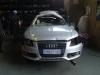 Audi A4 B8 Spares
