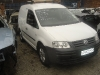 Caddy 1.9 tdi Panel Van