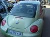 vw-beetle-2003-1