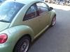vw-beetle-2003-2