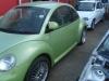 vw-beetle-2003-4