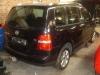 new-cars-005