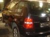 new-cars-007