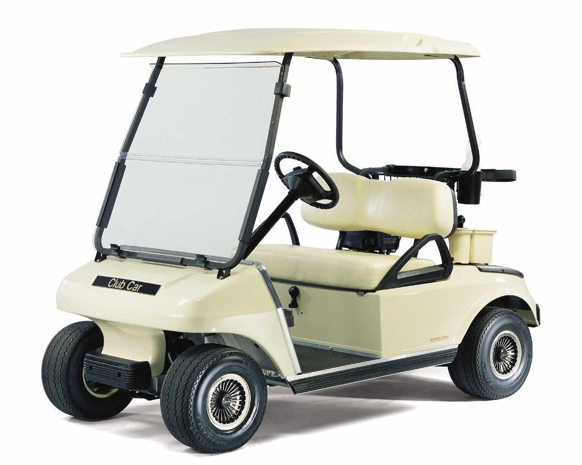 2012 Club Car Precedent Service Manual 48 Volt Wiring Diagram Buggiesgonewild Electric